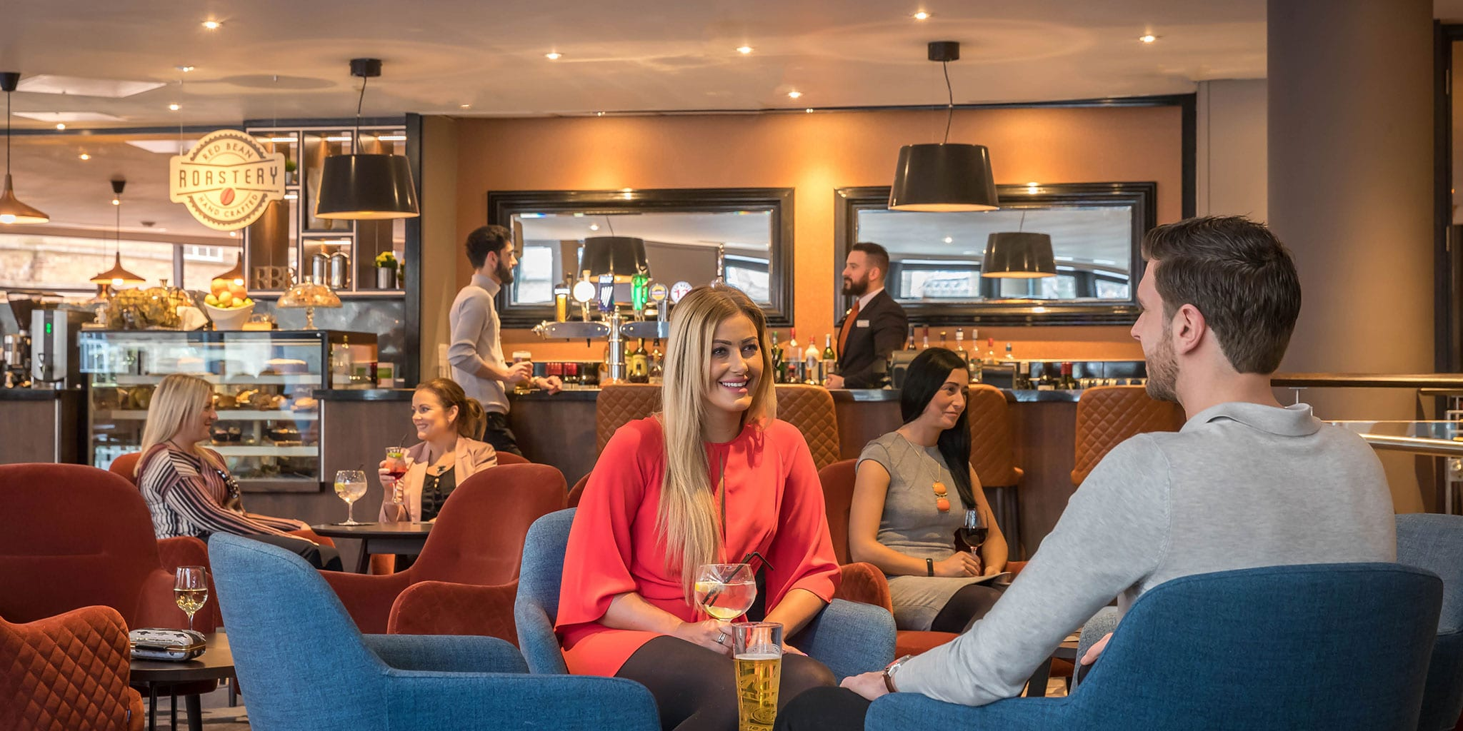 Bar-People-Clayton-Belfast