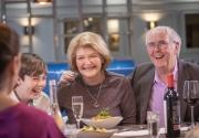 clayton-family-dining