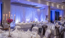 Events-at_Clayton-hotel-Ballsbridge