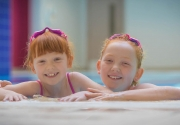 Swimming-Pool-Clayton-Hotel-Belfast