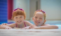 Swimming-Pool-Clayton-Hotel-Belfast