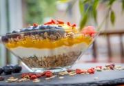 Vitality-Breakfast-granola-bowl (1)