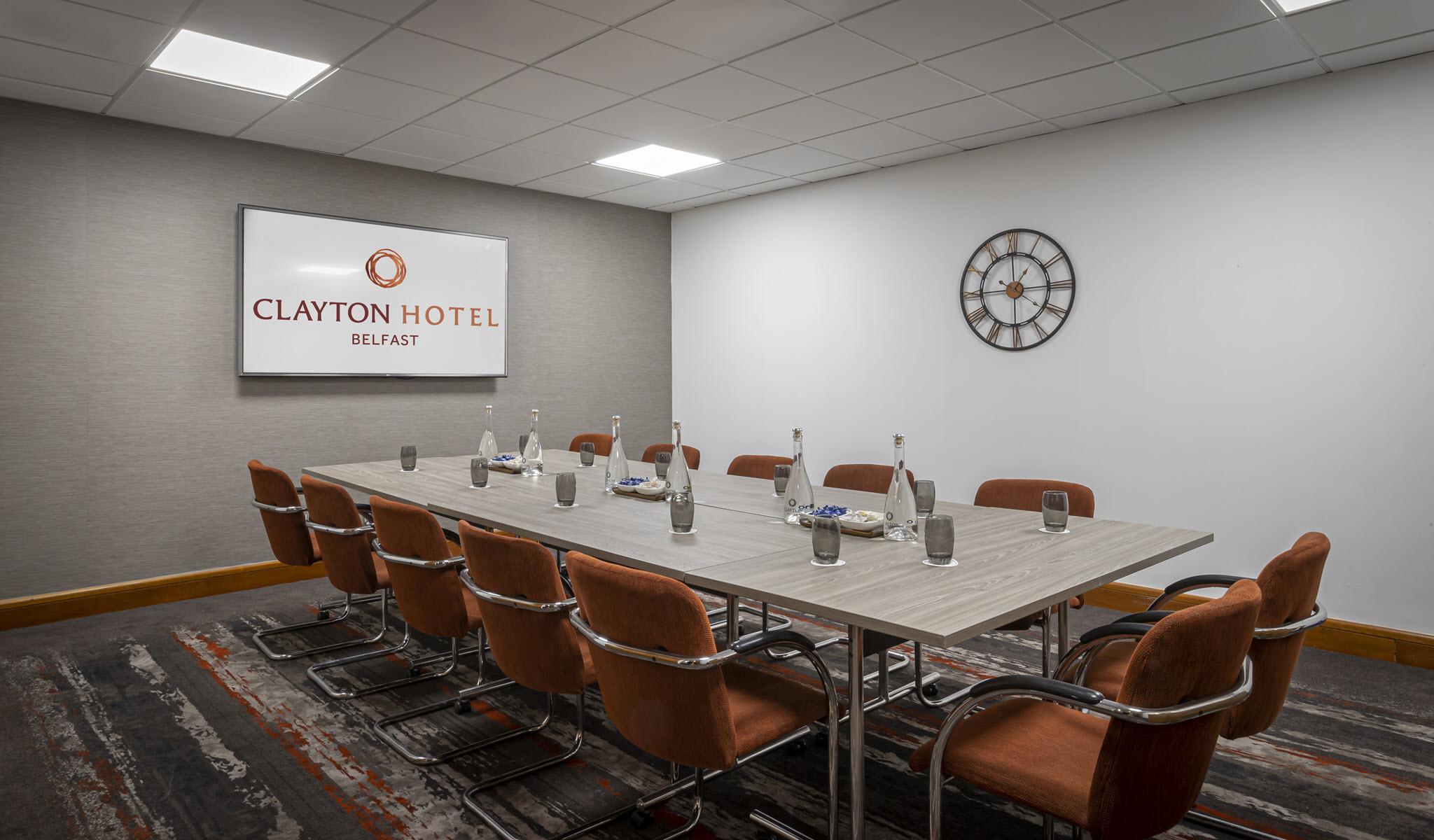 Meeting-Room-20