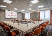 Meeting-Room-3-4-6-7-U-Shape