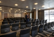 Meeting-Room-Clayton-Hotel-Birmingham