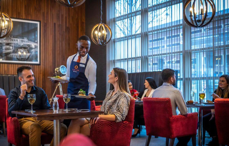 Restaurant-Clayton-Birmingham
