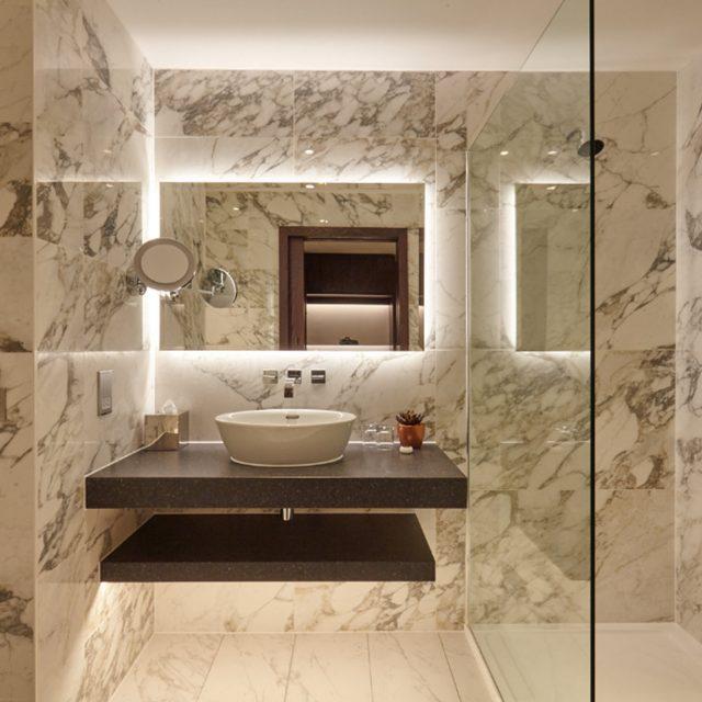 luxury rooms cambridge