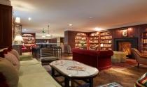 Clayton Hotel Cambridge0373x