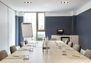 Meetings at Clayton_Hotel_Cambridge_270919 2