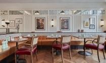 Restaurant at Clayton_Hotel_Cambridge_270919 5