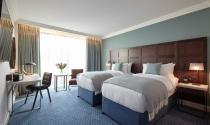 Twin Rooms at Clayton Hotel Cambridge1714 – Copy