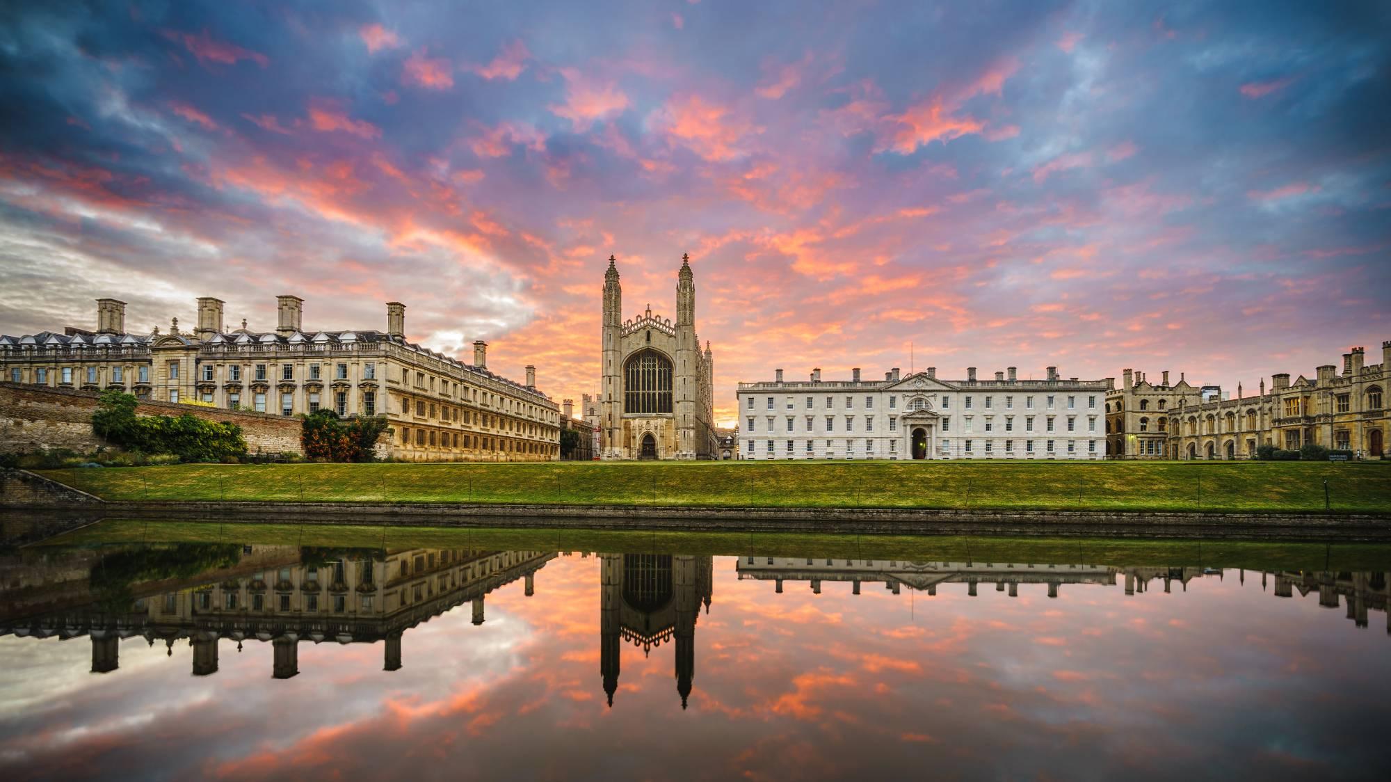 Elmhurst University announces Fall 2020 reopening - The Leader