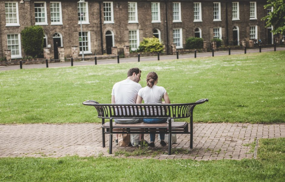 guide to picnics in cambridge