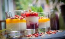 Vitality_Breakfast_at_Clayton_Hotels
