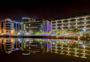 hotels-in-cork-clayton-hotel-cork-city-formerly-clarion-hotel-cork-city