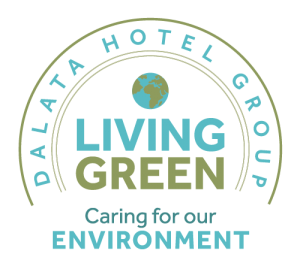 clayton hotels green initiatives