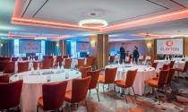 Baskin-Suite-Conference-Clayton-Dublin-Airport
