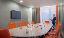 Boardroom-Meeting-Clayton-Dublin-Airport