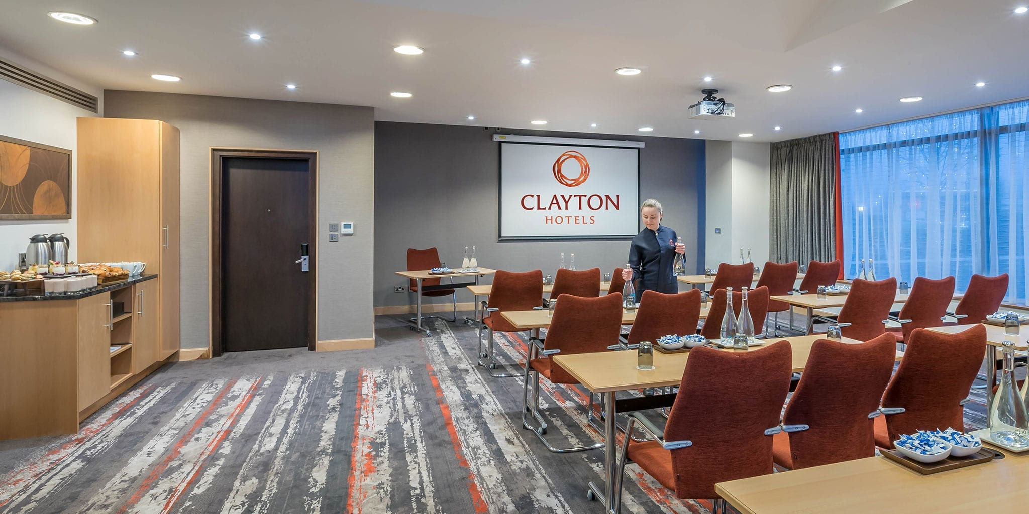 Classroom-Meeting-Clayton-Dublin-Airport
