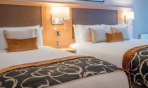 Clayton-Hotel-Dublin-Airport-spacious-Family-Rooms