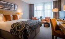 Executive-Room-Clayton-Hotel-Dublin-Airport