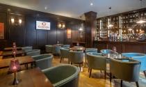 Whiskey-Bar-Clayton-Hotel-Dublin-Airport