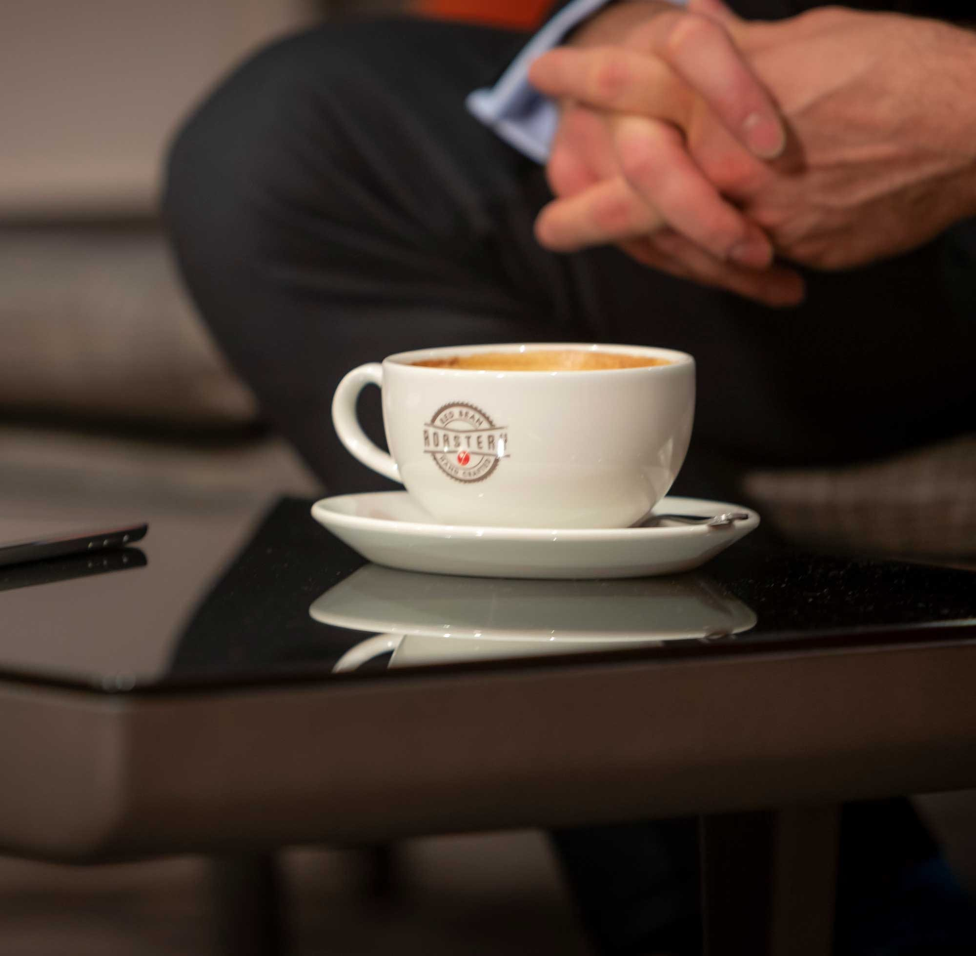 enjoy-Red-Bean-Roastery-coffee-at-Clayton-Hotels