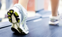 fitness-suite-clayton-hotel-dublin-airport