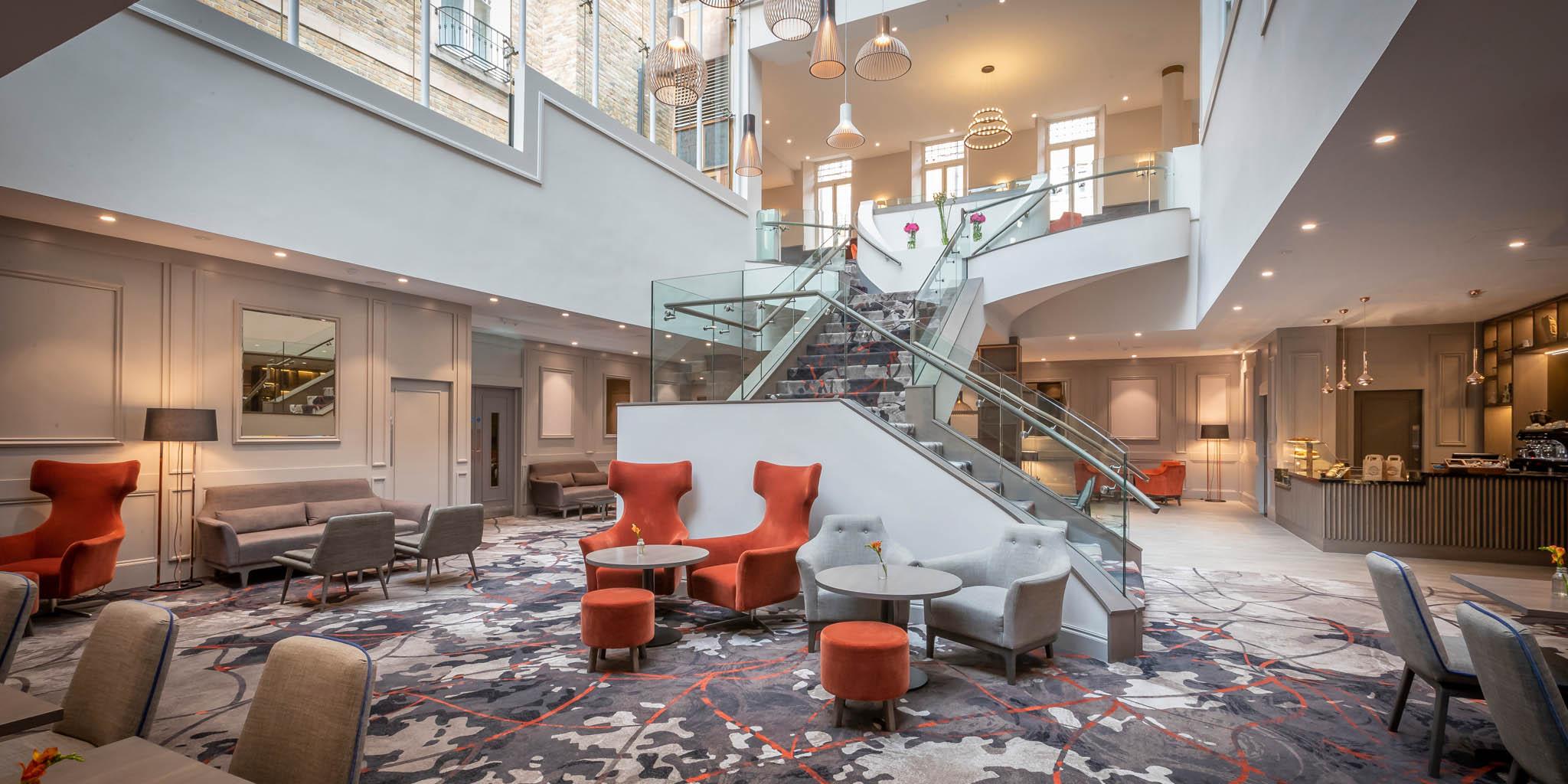 Atrium-Clayton-Ballsbridge-Hotel