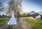 Bride-Groom-Garden-Thomas-Prior-Hall