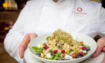 Superfood_Salad___Chef-13
