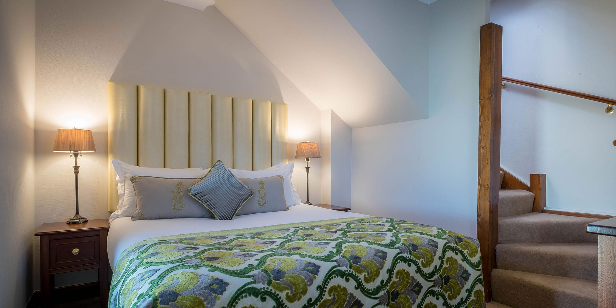 Tower-Bedroom-Clayton-Ballsbridge