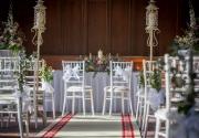 Wedding-Ceremony-Thomas-Prior-Hall