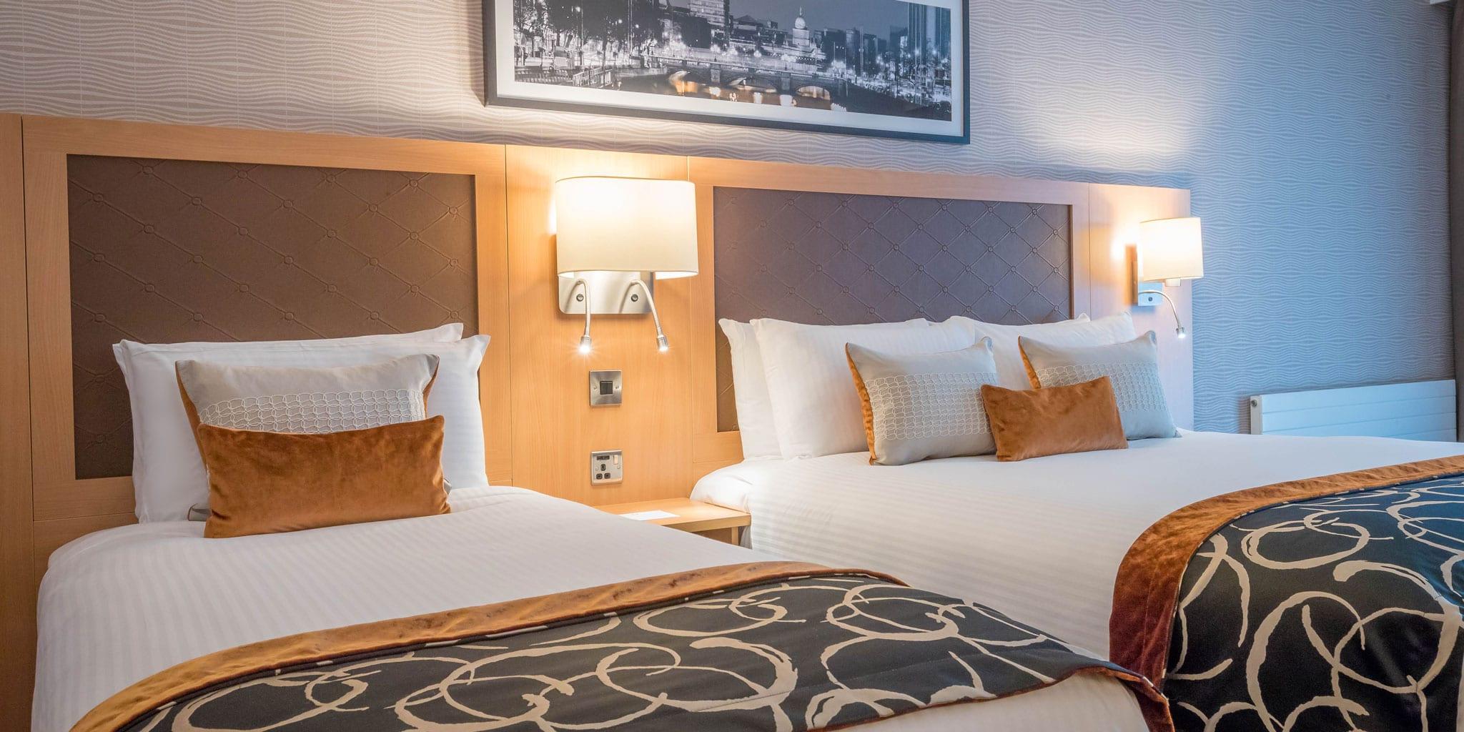 Double-Single-Clayton-Hotel-Cardiff-Lane