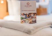 Executive-Room-Clayton-Cardiff-Lane