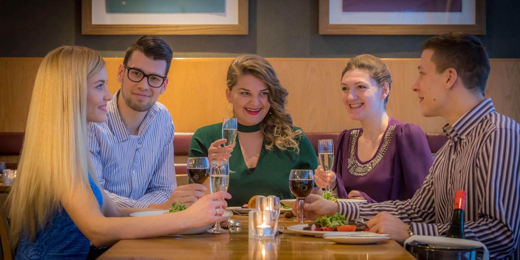 Stir-Restaurant-Dining-Clayton-Cardiff-Lane