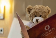 Claytons-Teddy-bear-Menu-cardiff-lane