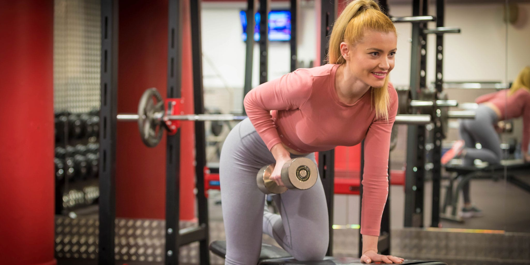 Female-Weights-Club-Vitae-Leisure-Club