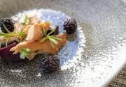 Food-Dining-Restaurant-Salmon-Clayton-City-Of-London-4