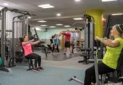 Gym-Weights-Clayton-Hotel-Cardiff-Lane