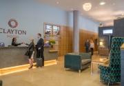 Hotel-reception-at-the-Clayton-Hotel-Cardiff-Lane