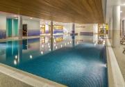 Pool-Clayton-Hotel-Cardiff-Lane (1)