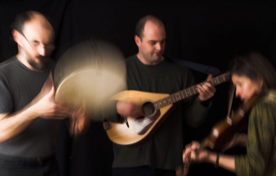 Irish_music_band