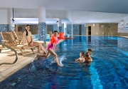 family-relaxing-in-pool-Club-Vitae-at-Clayton-Hotel-Liffey-Valley-1 (1)