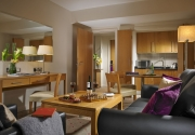 Clayton_Hotel_Liffey_Valley_Executive_Room_living_area