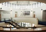 Clayton_Hotel_Liffey_Valley_conference_centre_atrium