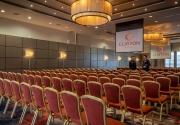 Conference-Clayton-Hotel-Liffey-Valley