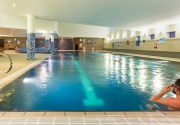 Clayton-Hotel-Liffey-Valley-swimming-pool
