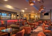 Bar-Clayton-Limierick