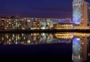 Exterior-Clayton-Hotel-Limerick
